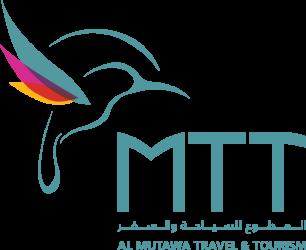 AL MUTAWA TRAVEL & TOURISM
